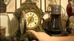 antique_oak_glass_wan