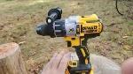 drill_heavy_duty_sqa