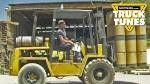 fork_truck_forklift_087