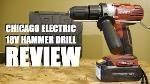 power_tool_hammer_5w4