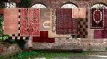 tapis_laine_fait_87g